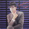 Gary Numan LP Dance 1981 Japan