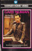 Gary Numan The Touring Principle Reissue Betamax Tape 1981