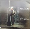 Gary Numan LP I, Assassin 1982 USA