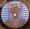"Gary Numan We Take Mystery (To Bed) 12"" 1982  UK"