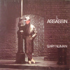 Gary Numan LP I, Assassin 1982 Germany