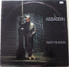 Gary Numan LP I, Assassin 1982 Canada