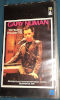 Gary Numan The Touring Principle Reissue VHS Tape 1984