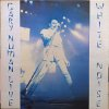 Gary Numan LP White Noise Live 1985 UK