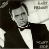Gary Numan I Cant Stop 1986 UK
