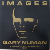 Gary Numan Interview LP Images 3 & 4 1986 UK