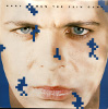 Gary Numan The Skin Game 1992 UK