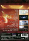 Gary Numan DVD Hope Bleeds 2004 UK