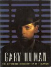 Gary Numan An Authorised Biography