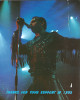 Gary Numan Fan Club Year Book 1994