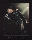 Gary Numan Fan Club Year Book 1995