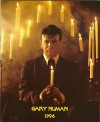 Gary Numan Fan Club Year Book 1996