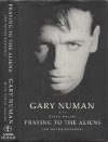Gary Numan Fan Club Year Book 1984