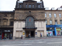 Edinburgh Picturehouse