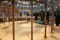 London Roundhouse